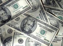 Курс доллара на 28.11 2012